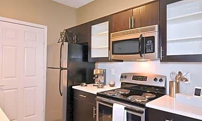 Kitchen, 1200 Reserve Dr NE, 2
