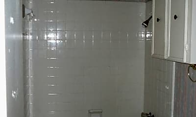 Bathroom, 8528 Grover Pl, 2