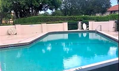 Pool, 5200 E Club Cir, 1