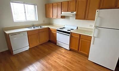 Kitchen, 2258 W Nichols Rd, 0