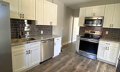 Kitchen, 841 Seymour Ave, 0