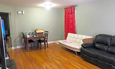 Living Room, 220 Seaview Ave, 0