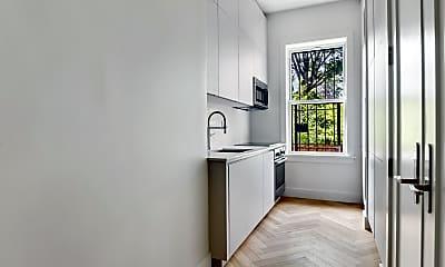 Kitchen, 181-182 Prospect Park West, 1