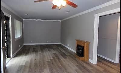 Bedroom, 58 Berkshire Drive, 1