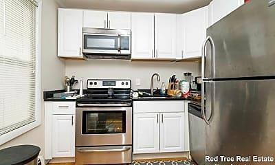 Kitchen, 5 Burrill Pl, 0