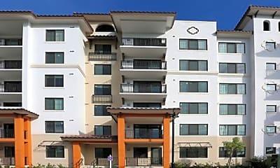Building, 500 E Ocean Ave, 0