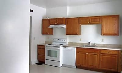Kitchen, 752 Allen St, 0