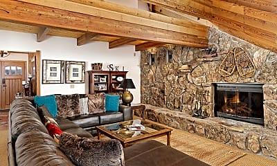 Living Room, 2055 Faraway Rd, 1