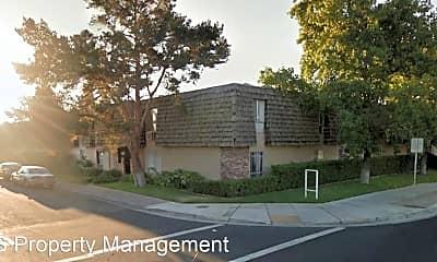 Building, 110 E Grove St, 0