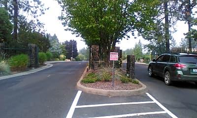 Rockwood Retirement Communities, 2