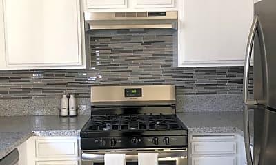 Kitchen, 12627 Eucalyptus Ave, 2
