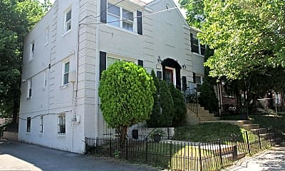 Building, 4829 4th St NW 5, 0