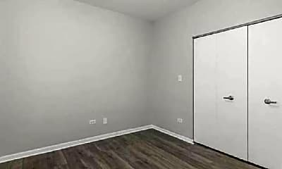 Bedroom, 3843 S Langley Ave, 0
