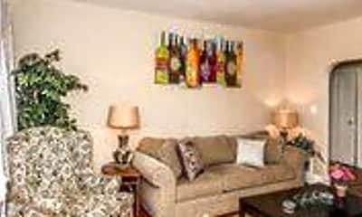 Living Room, 90 Kilsyth Rd, 1