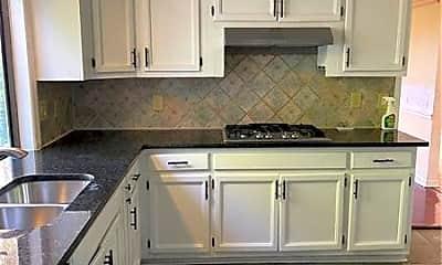 Kitchen, 8805 N Mt Dr, 0