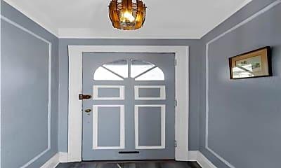 Bedroom, 85-44 Parsons Blvd, 0