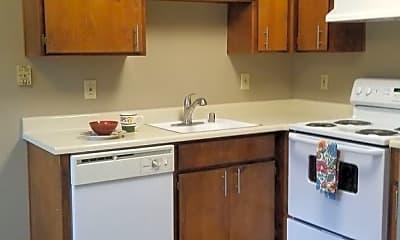 Kitchen, 5915 Kenneth Ave, 0