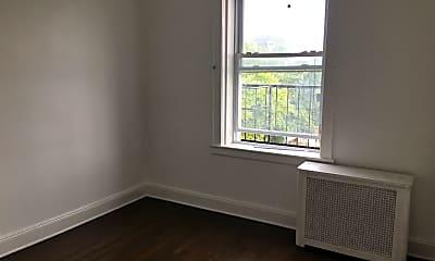Bedroom, 2 Meadow St, 1