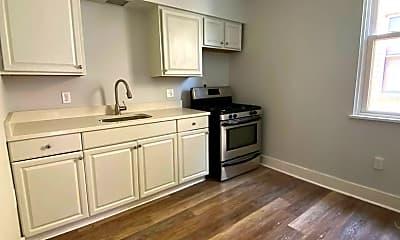 Kitchen, 808 Taylor Ave, 0