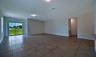 Living Room, 10292 Silver Pond Lane, 1