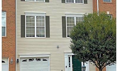 21369 Hansberry Terrace, 0