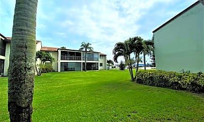 Building, 5801 N Atlantic Ave 307, 2