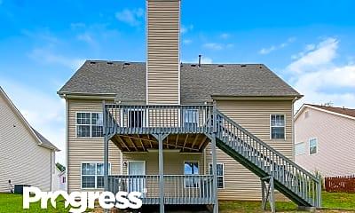 Building, 11771 Spring Lake Way, 2