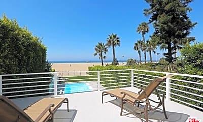 501 Palisades Beach Rd, 2