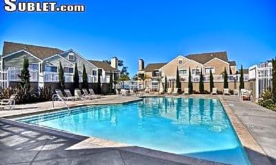 Pool, 34102 Selva Rd, 1