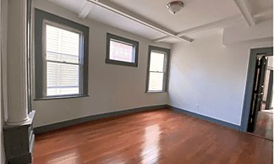 Living Room, 576 Hawthorne Ave, 0