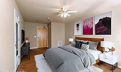 Bedroom, 428 E Magnolia Ave, 2