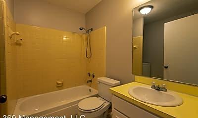 Bathroom, 1155 Alan Ave, 2