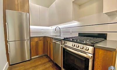 Kitchen, 795 Ocean Ave, 1