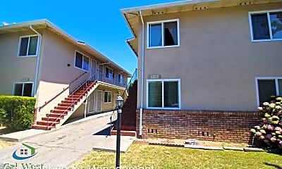 Building, 914 Delbert Way, 0
