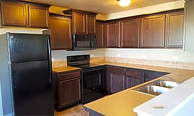 Kitchen, 230 Water Lily Dr, 0