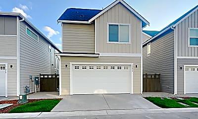 Building, 33030 Lookout Lane, 2
