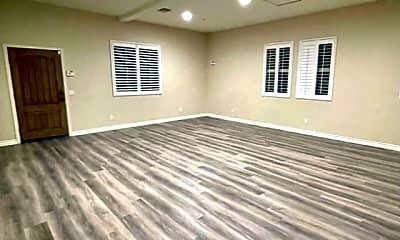 Living Room, 2297 Cartier Cir, 2