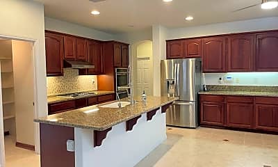 Kitchen, 1754 Bouquet Canyon Rd, 1