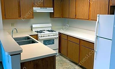 Kitchen, 5300 Darlington Rd, 0
