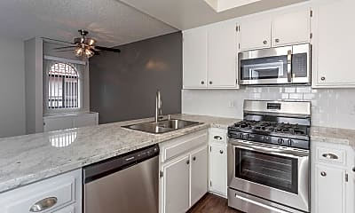 Kitchen, 527 N Magnolia Ave, 1