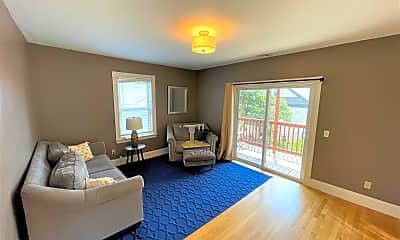 Living Room, 24 Dalrymple St, 0