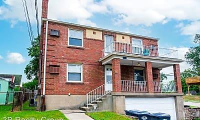 Building, 5560 Karen Ave, 0