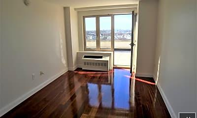 Living Room, 3030 Middletown Rd 7C, 1