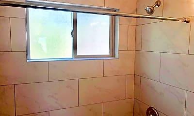 Bathroom, 1815 Junipero Ave, 2