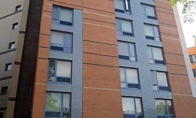 El Rio Residences (under development), 0