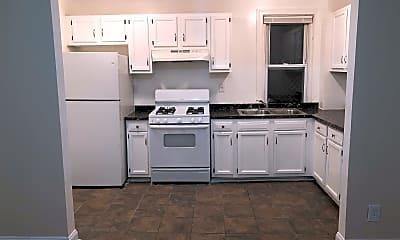 Kitchen, 802 Xenia St SE, 0