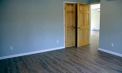 Bedroom, 719 Hayts Rd, 2