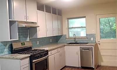 Kitchen, 605 Cedar Dr, 0