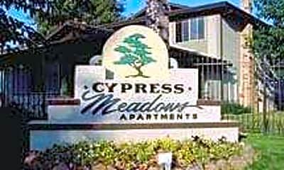 Cypress Meadows, 0