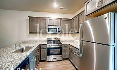 Kitchen, 2910 Joshua Tree Road, 1